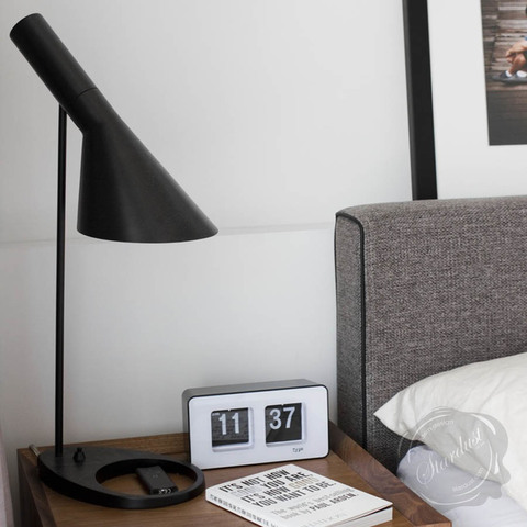 AJ Table lamp.jpg