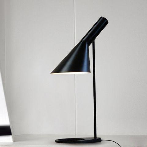 AJ Table lamp7.jpg
