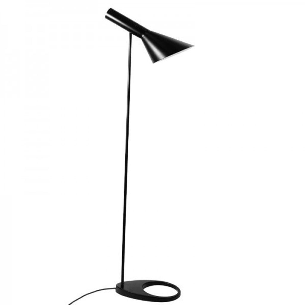AJ Floor lamp8.jpg