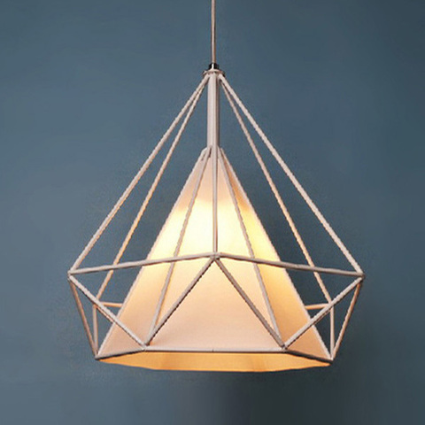 Diamond shape loft design pendant light-13.jpg