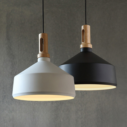 Matt Cone Scandinavian design pendant light6.jpg