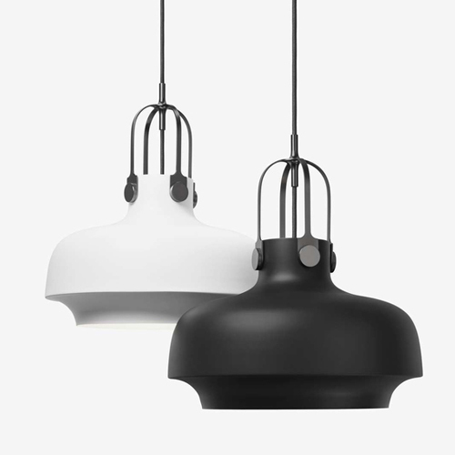 LP030 Copenhagen pendant light.jpg