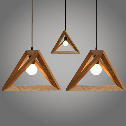 triangle design wood pendant light-10.jpg