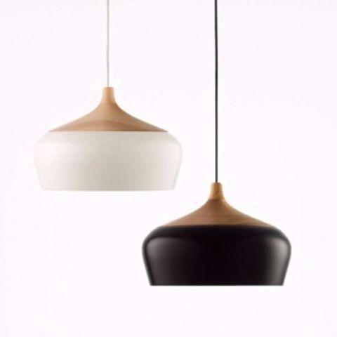coco dining table kitchen island pendant light.jpg