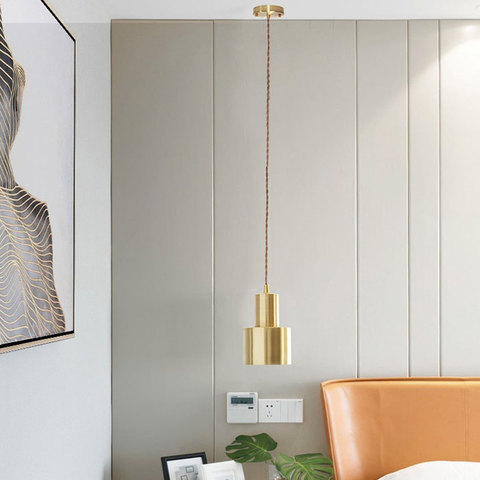 LP035-Brass-pendant-light-5.jpg