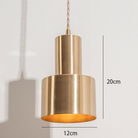 LP035-Brass-pendant-light-7.jpg