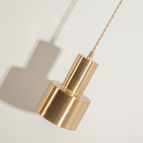 LP035-Brass-pendant-light.jpg