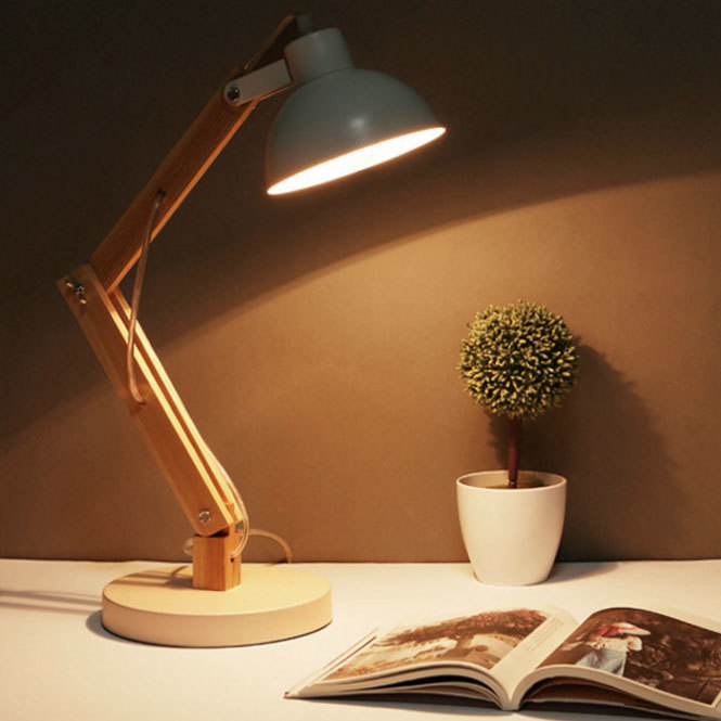LT005-Wilfred-table-lamp.jpg