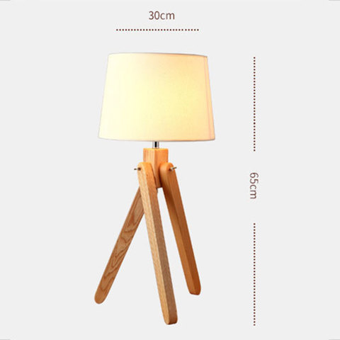 Tripod-table-lamp-3.jpg