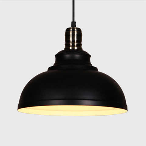 Nostalgia copper lampholder pendant light-2.jpg