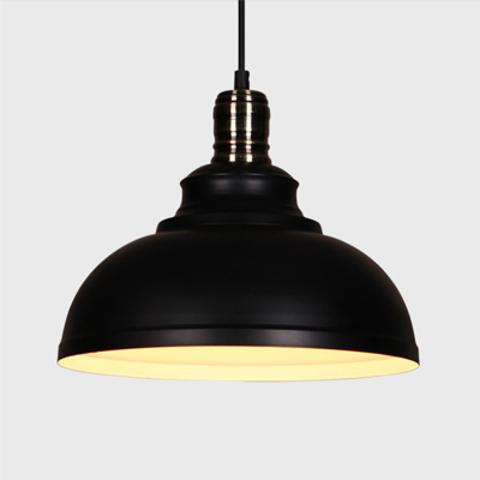 Nostalgia copper lampholder pendant light-2.jpg