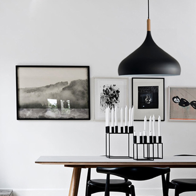 The spinning nordic pendant lamp-1.jpg