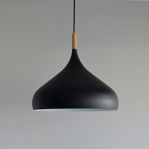 The spinning nordic pendant lamp-10.jpg
