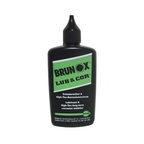BRUNOX LUB 2507889_480x.jpeg
