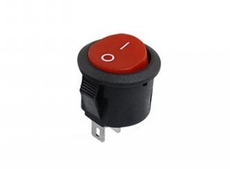 WSFS-Hot-Sale-10-pcs-SPDT-Black-Red-Button-On-On-Round-Rocker-Switch-AC-6A-700x700-product_popup.jpg