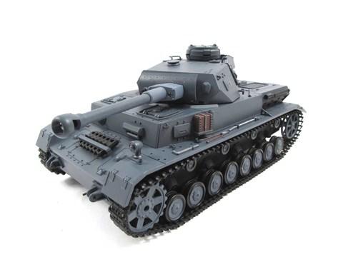 Panzer IV F2(1).jpg