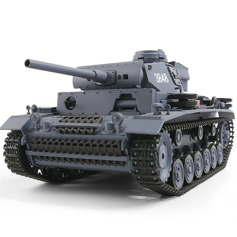 panzer 3.png