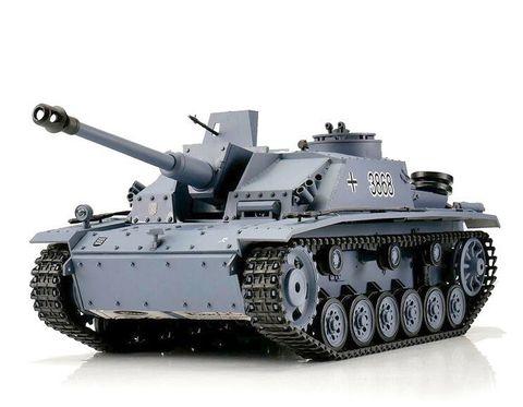 rc-panzer-stug-iii-heng-long.jpg