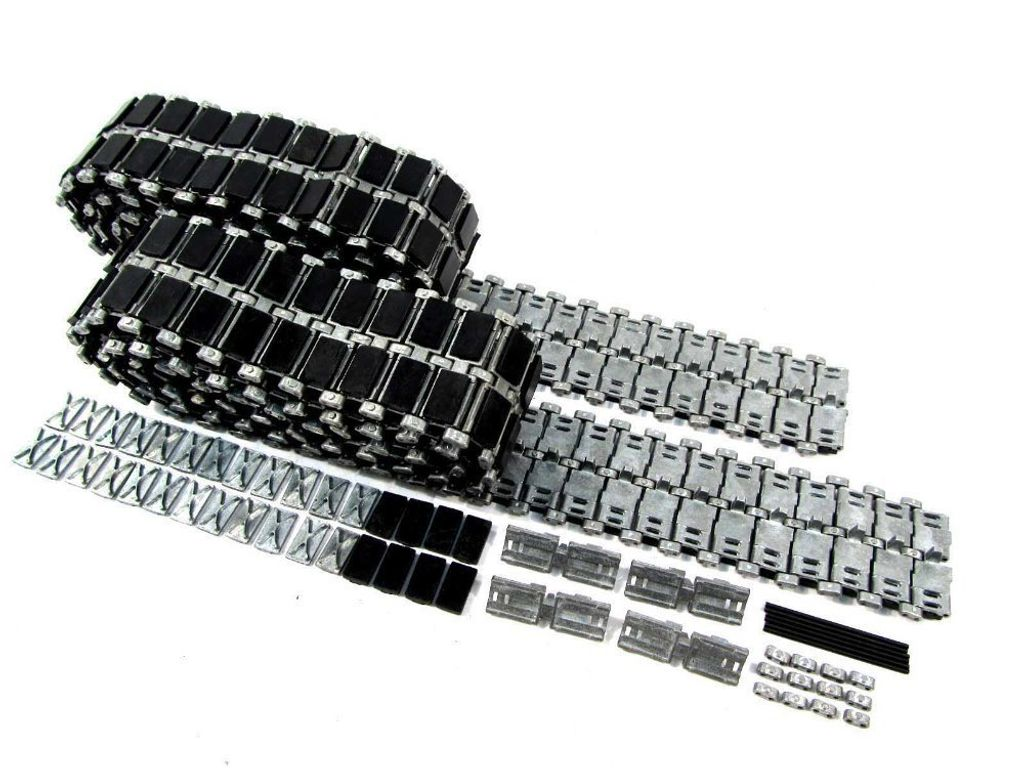 Mato-hobbies-1-16-1-16-Leopard-2-A6-metal-tracks-with-rubber-and-metal-pads.jpg