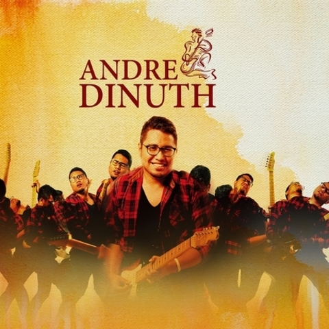 andre-dinuth