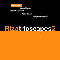 riza-trioscapes2