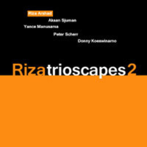 riza-trioscapes2