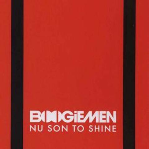 Boogiemen_-_Nu_Son_To_Shine