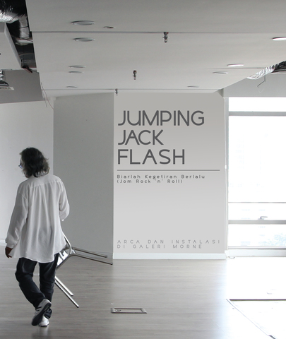 150127_Cover_JumpingJackFlash