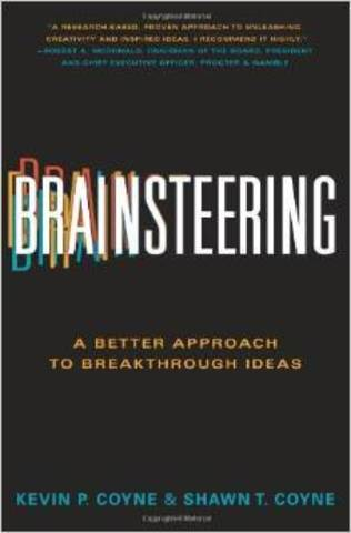 Brainsteering.jpg