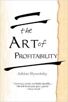 The Art of Profitability - Paperback.png
