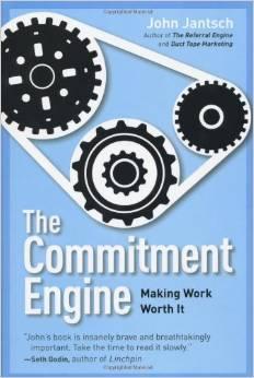 The Commitment Engine.jpg