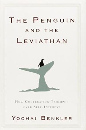 The Penguin and the Leviathan-How Cooperation Triumphs over Self-Interest.jpg