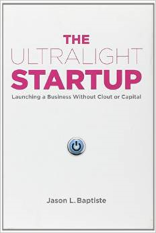The Ultralight Startup.png