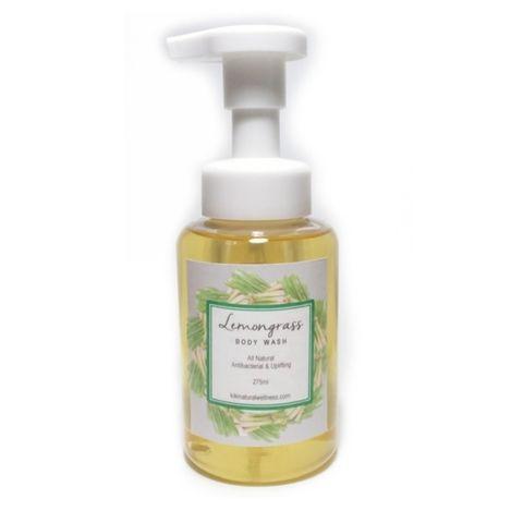 Lemongrass(2)-01.jpeg