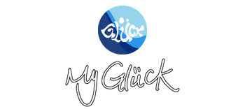 My Glück | 以海洋為主題的台灣設計師品牌