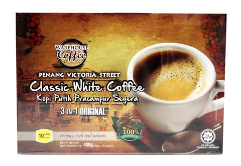 Classic White Coffee 2.jpg