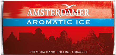 Amsterdamer-Aromatic-Ice-1.png