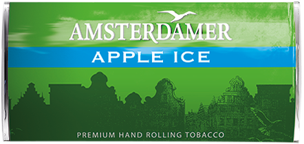 Amsterdamer-Apple-Ice-1.jpg