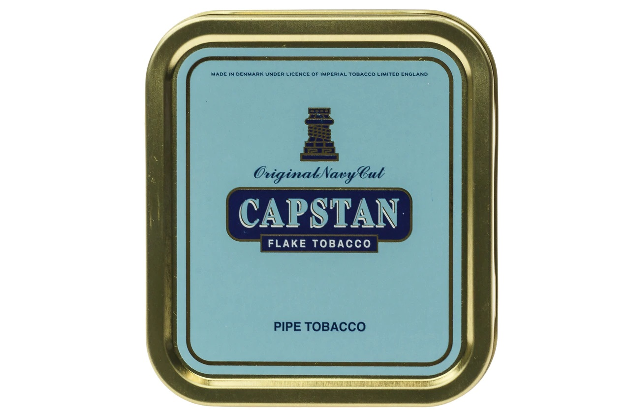 Capstan_Original_Navy_Cut_Pipe_Tobacco_Flake_77.jpg