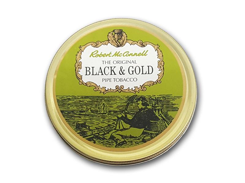RMC BLACK & GOLD.jpg