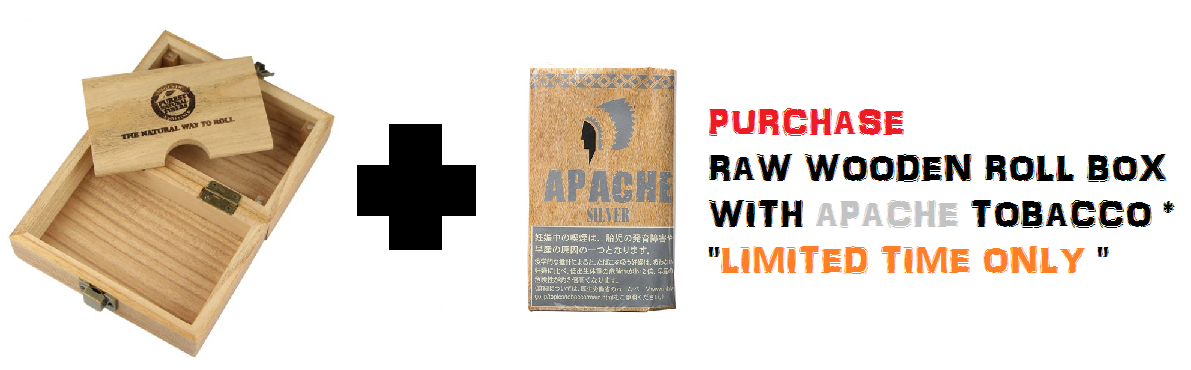 RAW BOX WITH APACHE SILVER.png