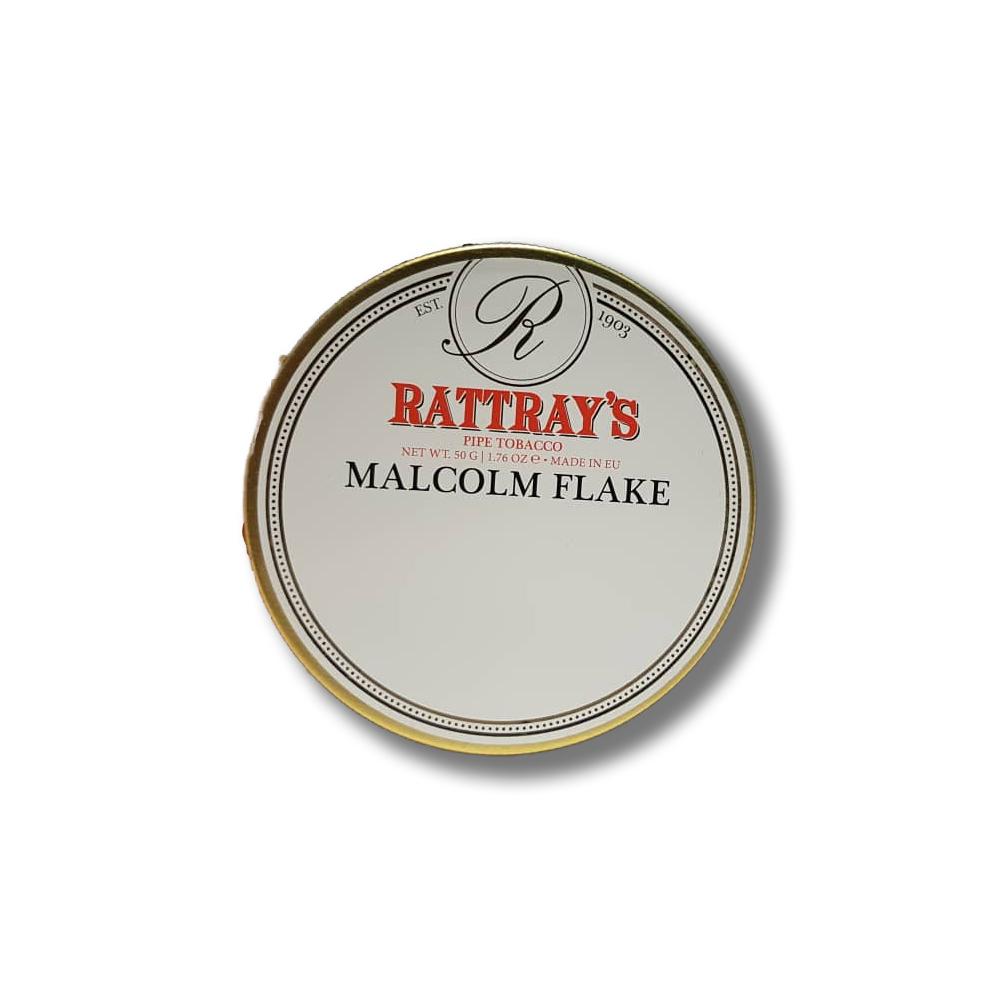 Rattray's malcolm flake.jpg