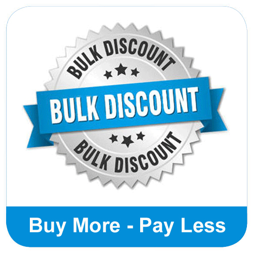 bulk purchase logo.jpeg