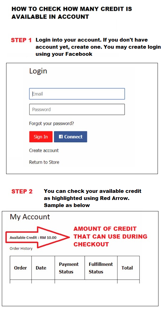 how to check credit.png