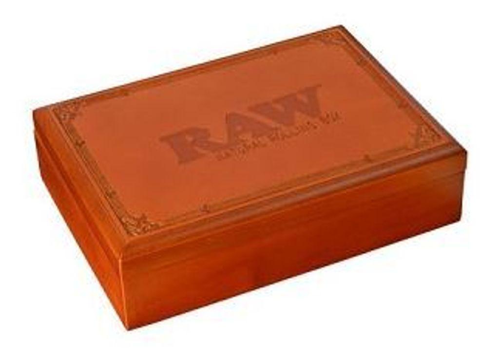 rawbox 2.JPG