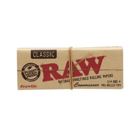 raw_connoisseur_1_14_paper_and_tips3__52668.1519871923.jpg