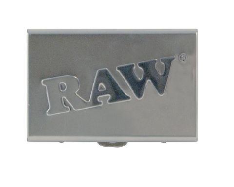 RAW_CASE_SS_300_3_1024x1024.jpg