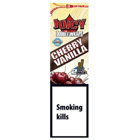 465x465_juicy-jay-blunt-cherry-vanilla_1.jpg