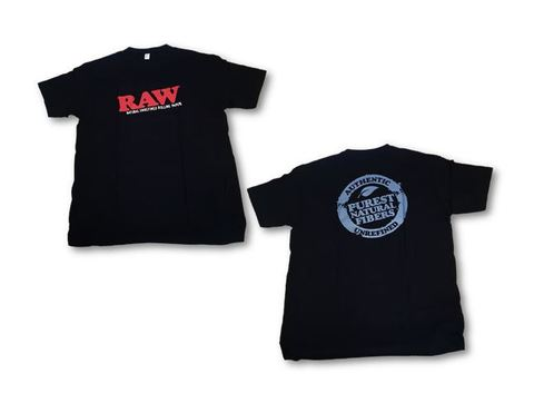 raw t-shirt blk 1.JPG