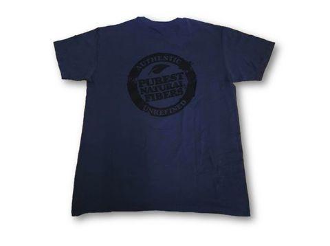 raw t-shirt gry bck.JPG
